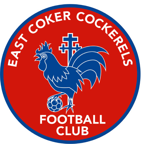 East Coker Cockerels